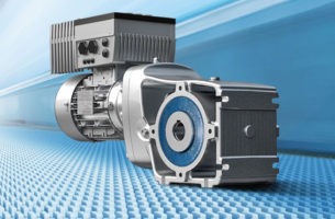 Nord drivesystems catalogues nord geared motors nord for Nord gear motor catalogue