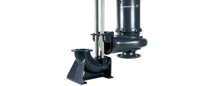 grundfos pumps, grundfos catalogues, grundfos supplier