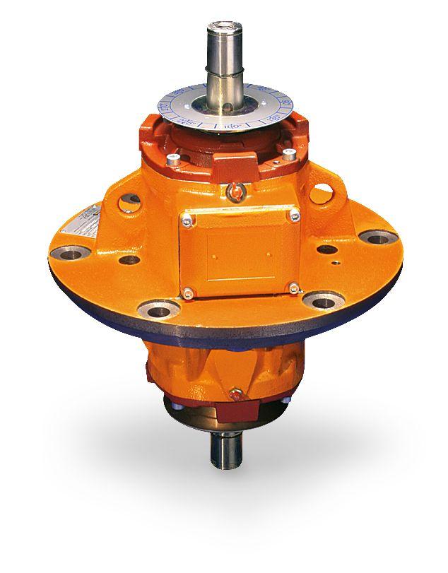 italvibras electric vibrators, italvibras industrial vibrators