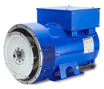 marelli motori electric motors, marelli motori generators, marelli