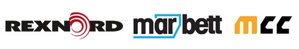 rexnord_mcc_marbett