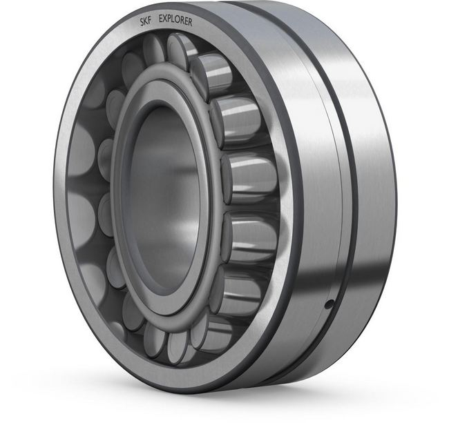 skf, skf bearings, skf seals, skf distributor, skf supplier