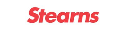StearnsBLKColorScan.mdi