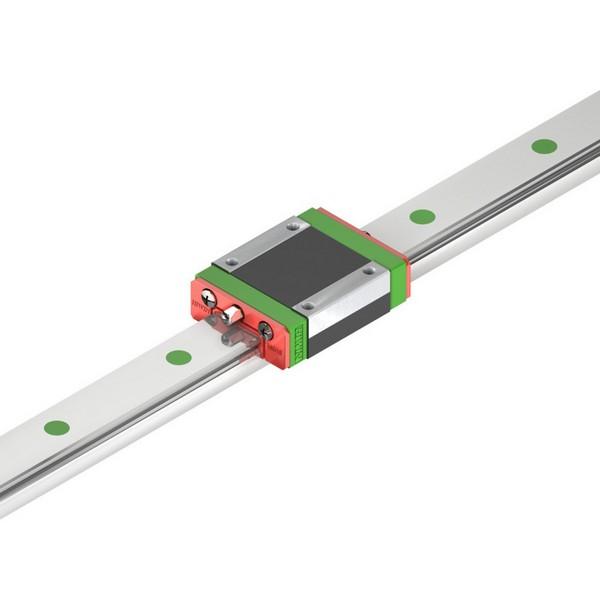 hiwin linear guideways, hiwin bearings, hiwin supplier, hiwin