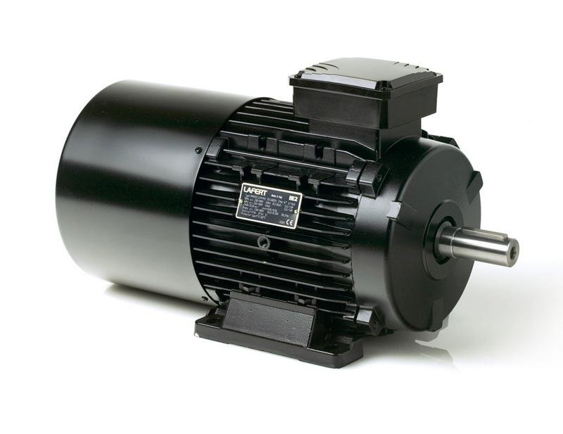 lafert-motor (1)