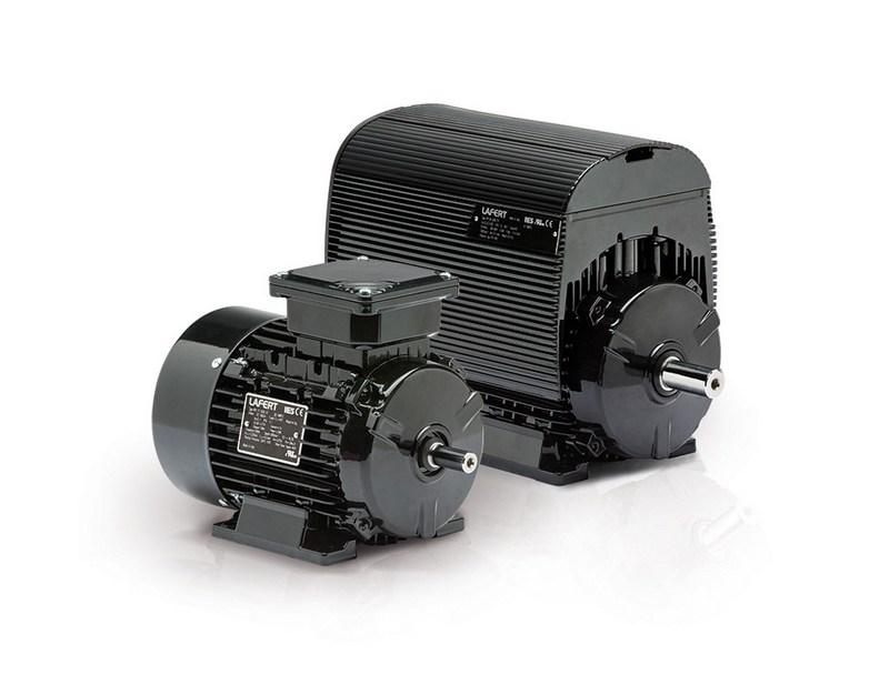lafert-motor (13)