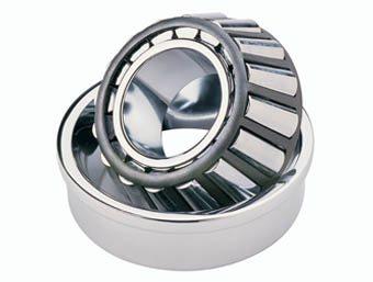 timken bearings, timken ball bearings, timken distributor, timken