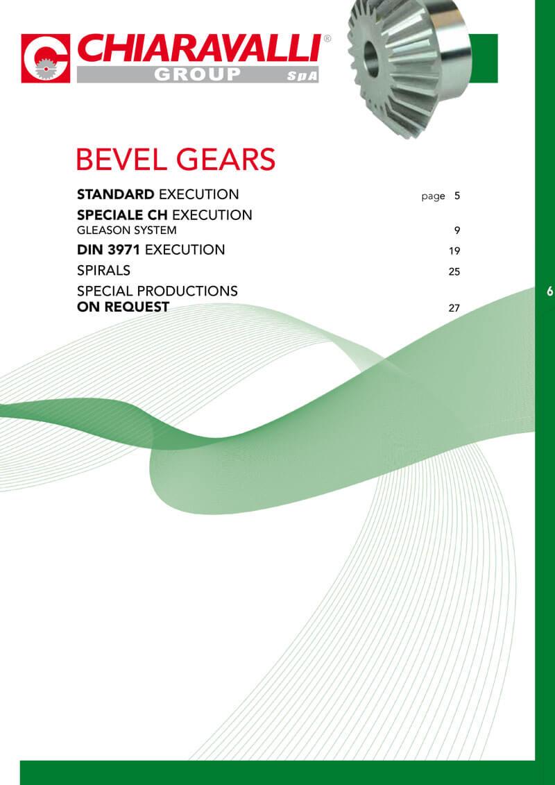 BEVEL_GEARS-1