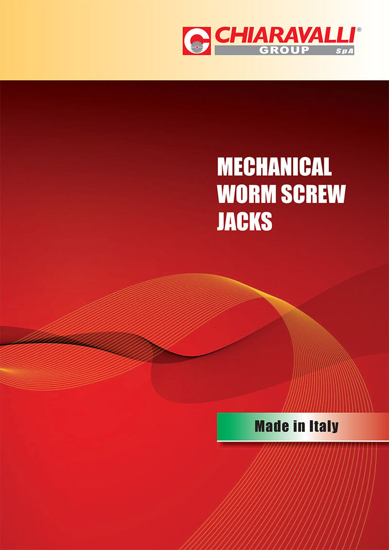 MECHANICAL_WORM_SCREW_JACKS-1