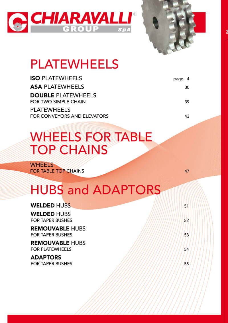 PLATEWHEELS_WHEELS_FOR_TABLE_TOP_CHAINS_HUBS_ADAPTORS-1