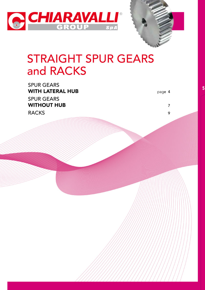 STRAIGHT_SPUR_GEARS_AND_RACKS-1