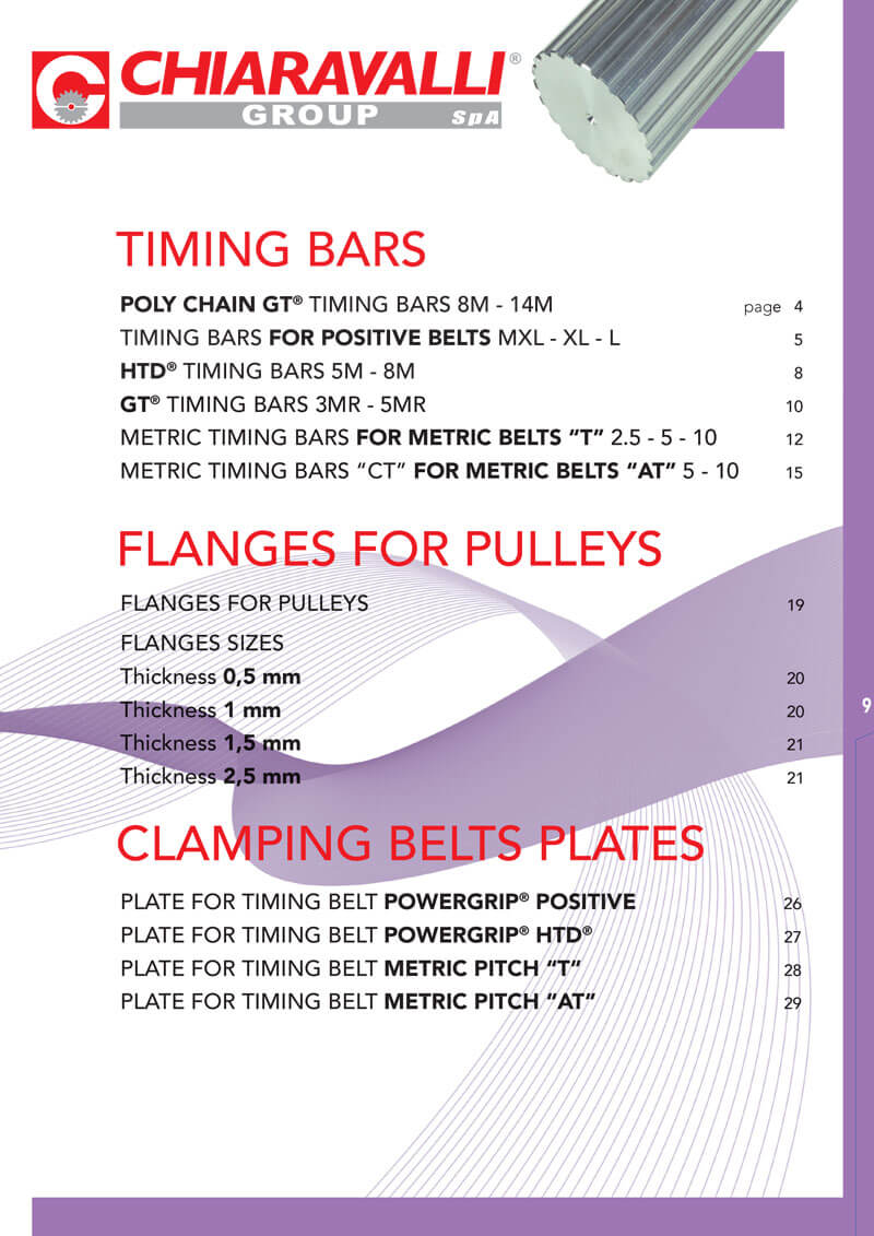 TIMING_BARS_FLANGES_FOR_PULLEYS_CLAMPING_BELTS_PLATES-1