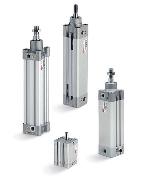 camozzi-automation-pneumatics-2_0