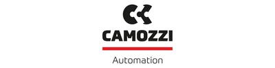 camozzi_logo-01