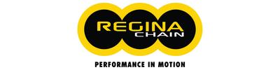 regina_logo-01