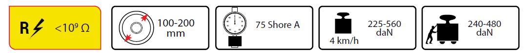 62esdicone2