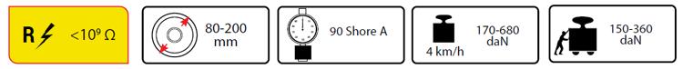 65esd-icone