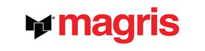 magris-logo-01