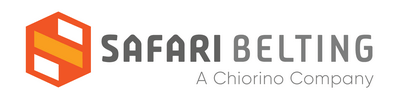 safari_belting-01